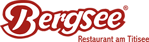 Bergsee Titisee Logo